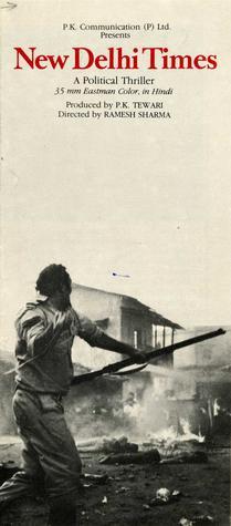 New_Delhi_Times_1986