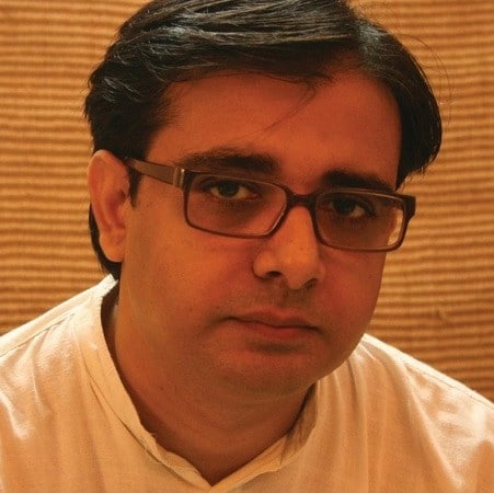 Amit_Dutta