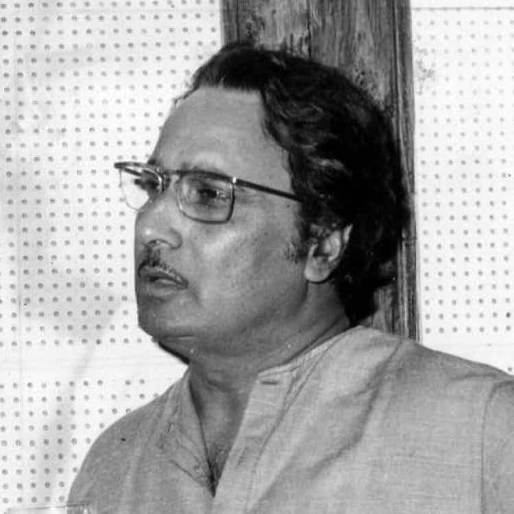 Basu_Bhattacharya