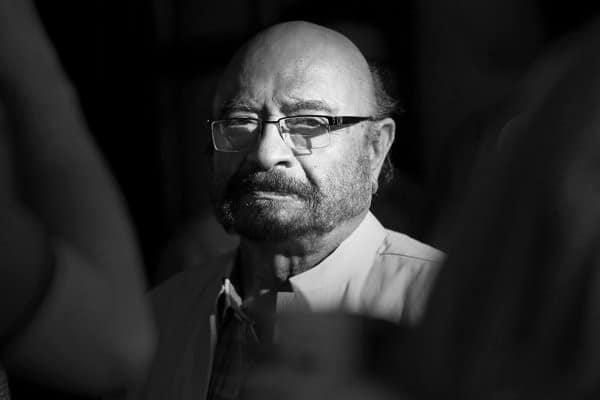 Govind Nihalni