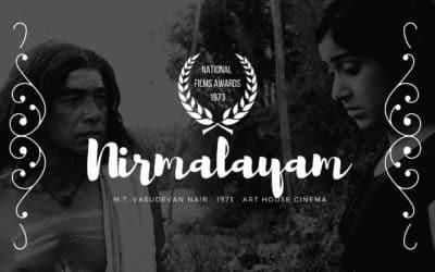 Nirmalayam (1973)