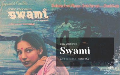 Swami (1977)